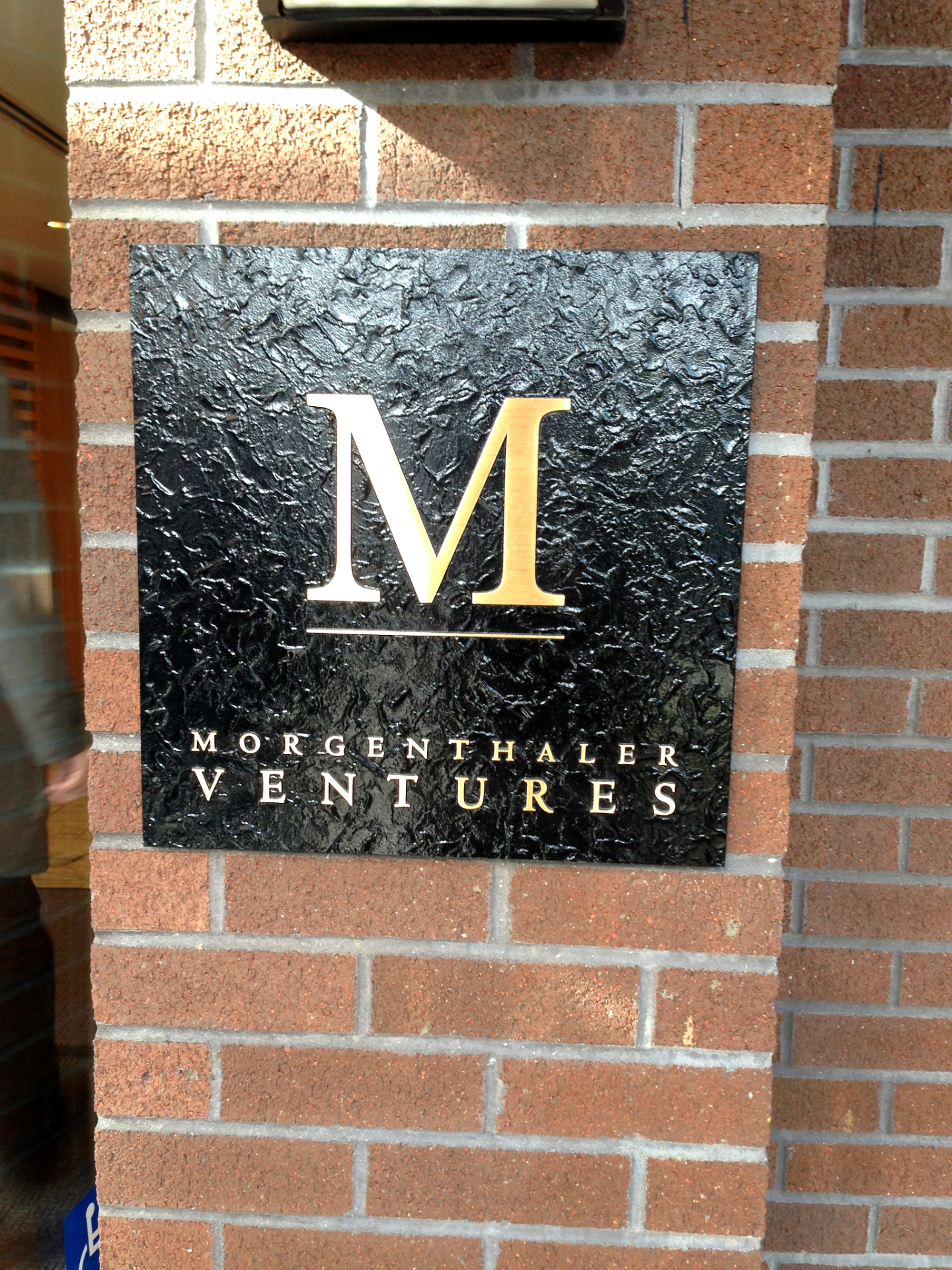 Morgan Thaler Ventures